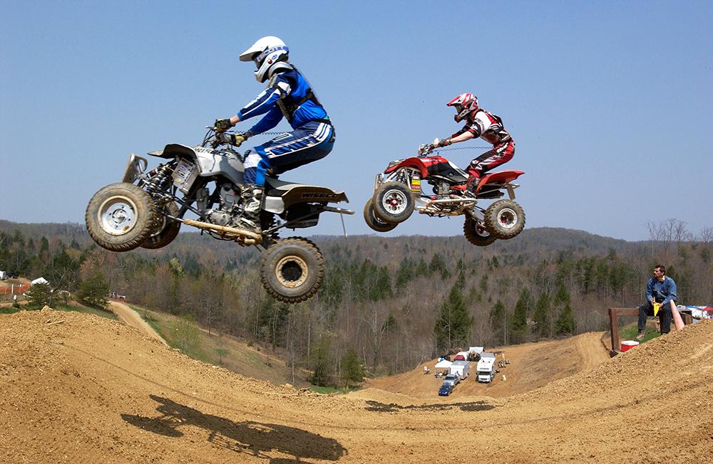 041203 motorcross