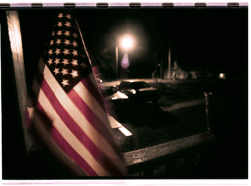 082200 flag