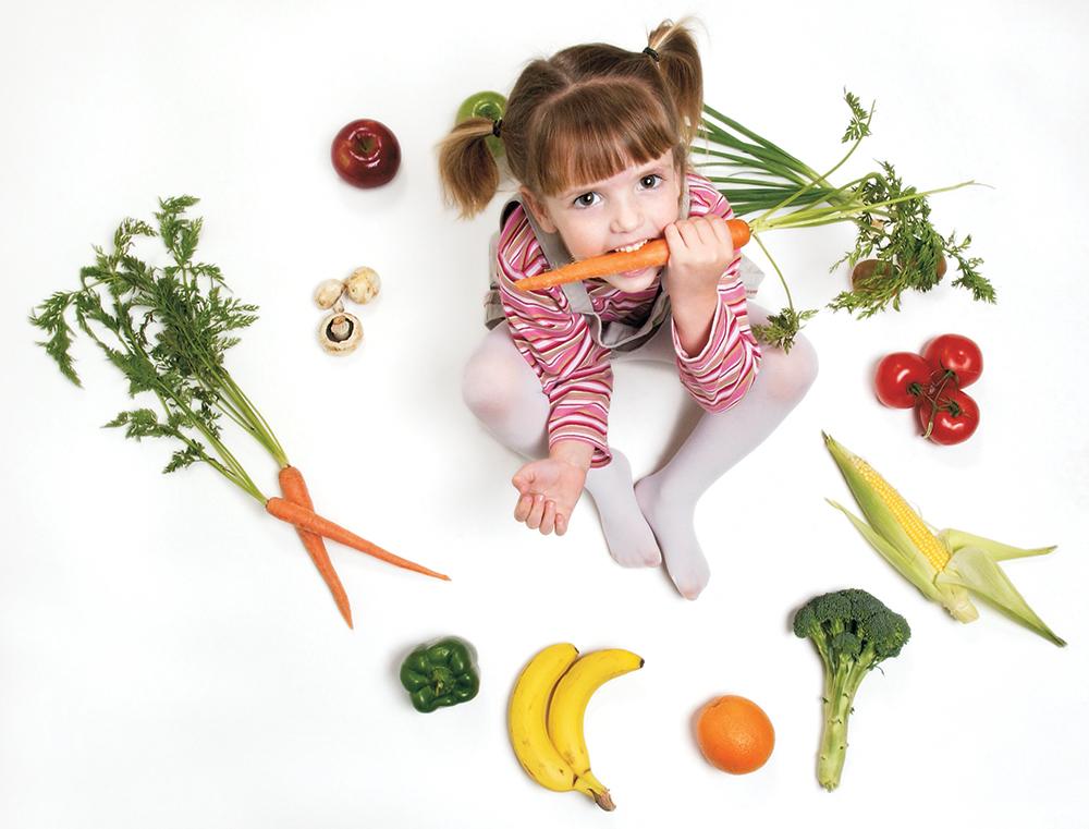 041404 healthy food