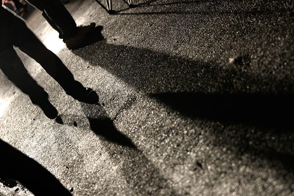 081204 street shadows