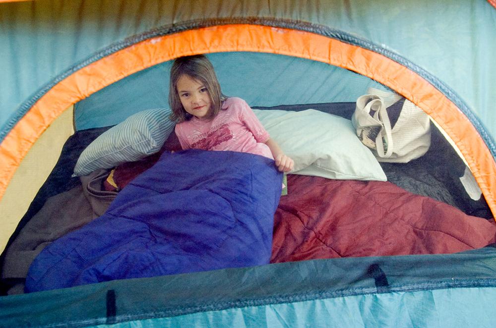 122306 Elise Camping