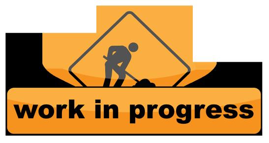 work-in-progress-1