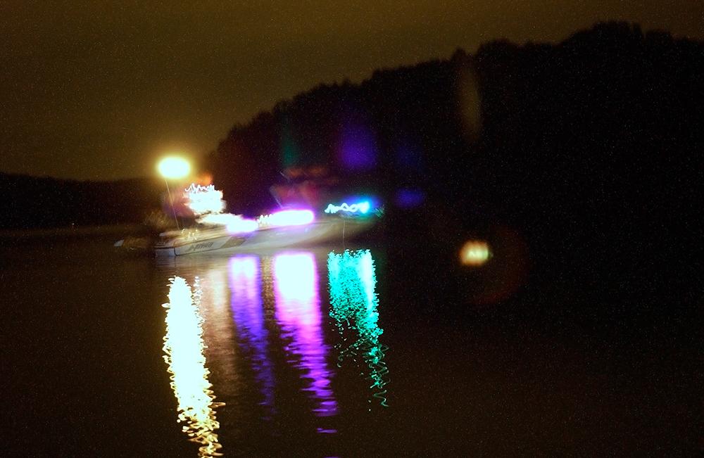 052403 night fishing2